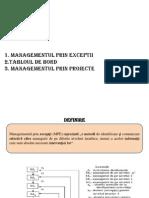 Managementul+prin+exceptii,+tabloul+de+bord+si+MPP