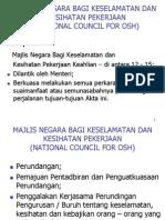 2-Majlis Negara OSH