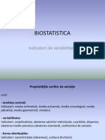 C3-Biostatistica-2