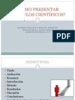 COMO PRESENTAR ARTÍCULOS CIENTÍFICOS.pdf