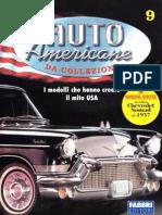 09 [Chevrolet Nomad 1957]