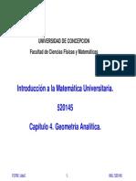 Geo Analitica13