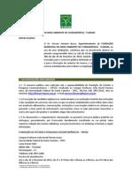 edital_floram_2012_TA1_TA2.pdf