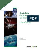 Sociedade Informacao Brasil