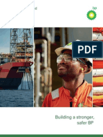 BP Annual Report and Form 20F 2013