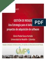Riesgos en el Desarrollo de Software.pdf