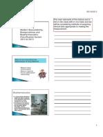 Adv Drug Deliv L1 2012 2013 Part1 v3a (1)