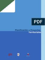 2008_SALAS_Planificación y Proyectos Territoriales