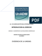 IDE_U3_EU_GAAM