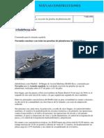 navantia.pdf