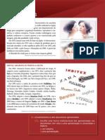 Globalização novo.pdf