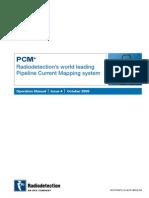 Pcm Manual (1)