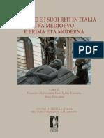 Le Morte e Sui Riti in Italia