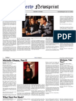 LibertyNewsprint com 3-07-08 Edition