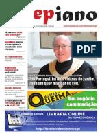 Fepiano (IX)