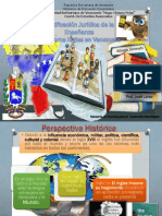 Presentacion Ingles Exposicion