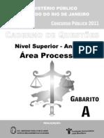 analista_processual_-_a.pdf