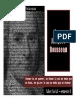 Unidad 5 Rousseau - Celeste Granda Velásquez