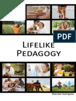 Rodrigues, Marcelo_Lifelike Pedagogy
