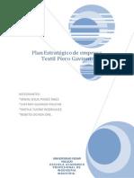 PlanEstratégico.docx