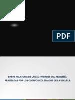 Presentacion 07.06.2013