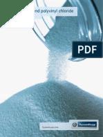 Uhde Brochures PDF en 8