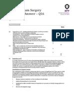 P3 Past Paper Answer Q56