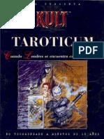 Kult - Taroticum