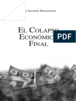 El Co Lap So Economic o Final