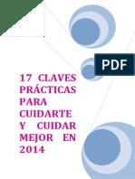 S3_17ClavesPracticasPara CuidarteCuidar