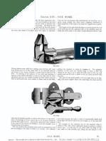 Modern Machine Shop Practice Vol 2 Part 5 of 28