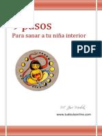 S5_NuevePasosParaSanarTuNiñaInterior