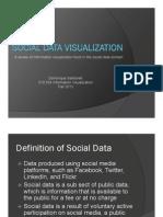 social data visualization-1