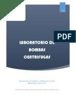 Pump Informe (2)