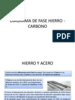 diagramahierro-carbono-1-