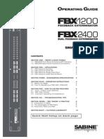 LIT-FBX1200-2400-OP-EN-080311