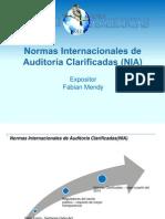 4AS5F_Normas_Internacionales_de_auditoria_clarificadas_(nia)_19.9.12km