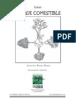 Manual Bosque Comestble 2011