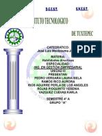 3.4delegacion Del Trabajo Exposicion (1)