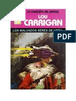 LCDEB005. Los malvados seres de Urrh - Lou Carrigan.docx
