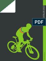 BikeFun Catalog 2013 RO