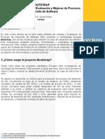 Bootstrap Calidad de safware.pdf