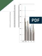 Analisis Datos Jaime