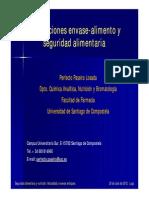 Interacciones Envase-Alimento Lugo 2012 Para PDF[1]