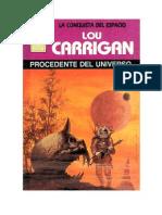 LCDEB014. Procedente del universo - Lou Carrigan.docx