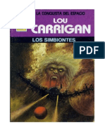 LCDEB011. Los Simbiontes - Lou Carrigan.docx