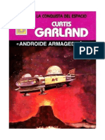 LCDEB018. Androide Armageddon - Curtis Garland.docx