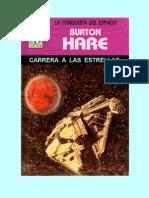 LCDEB019. Carrera a las estrellas - Burton Hare.docx