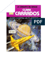 LCDEB008. Quien compra un planeta - Clark Carrados.docx