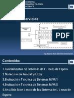 Unidad 1 Sistemas de Servicios.pdf